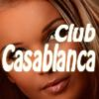 Club Casablanca, Club, Bordell, Bar..., St. Gallen