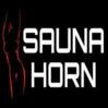 Sauna Horn, Club, Bordell, Bar..., Bern