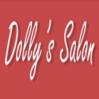 Dolly´s Salon, Club, Bordell, Bar..., St. Gallen