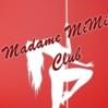Madame Mi Mi Girls, Club, Bar, ..., Zürich