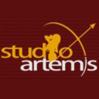 Studio Artemis Oberengstringen, Club, Bordell, Bar..., Zürich
