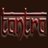 Tantra Tempel, Club, Bordell, Bar..., Bern