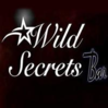 Wild Secrets, Club, Bordell, Bar..., Solothurn