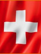neue Schweizerin, Girl, Transe, Boy, Zürich