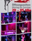 Tänzerin gesucht, Girl, Transe, Boy, Zürich