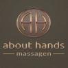 About Hands Oberengstringen logo
