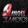 Angel Diamonds I Dagmersellen logo