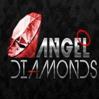 Angel Diamonds II Emmenbrücke logo