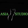 Asia Studio Bad Zurzach logo