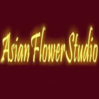 Asian Flower Studio Winterthur logo