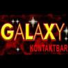 Galaxy Kontaktbar  Winterthur logo