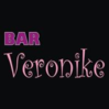 Bar Veronike Lengnau BE logo