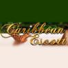 Caribbean Escort Volketswil logo