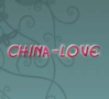 Studio China Love Volketswil logo