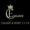 Club Elegance Interlaken logo