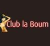 Club la Boum Dübendorf logo