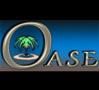 Club Oase Oensingen logo