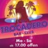 Club Trocadero Frauenfeld logo