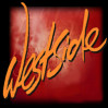 Club Westside Frauenfeld logo