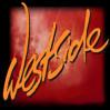 Club Westside Frauenfeld logo