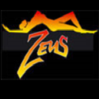 Club Zeus Malleray logo