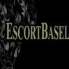 ESCORT BASEL Basel logo