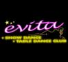 Evita Club Jona logo