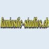 Fantastic Studios Chur logo