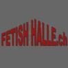 Fetish Halle Oensingen logo