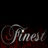 Finest Escort Dietikon logo