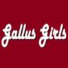 Gallus Girls St. Gallen logo