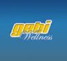Gebi Wellness Gebenstorf logo