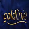 Goldlinie Emmenbrücke logo