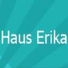Haus Erika Murgenthal logo