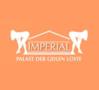 Club Imperial Glattbrugg logo