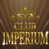Club Imperium Zürich logo