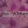 Joyswellcare Baden logo