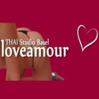 Loveamour Thai Studio Basel logo