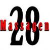 Massagen28 Solothurn logo