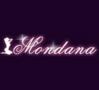 Studio Mondana Killwangen logo