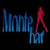 Monte Bar Aigle logo