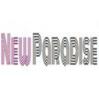 New Paradise Crissier logo
