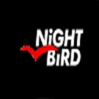Night Bird Uster logo