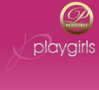 Swiss Playgirls Safenwil logo