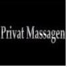 Privat Massagen Reussbühl logo