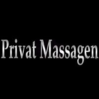 Privat-Girls Luzern logo