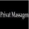 Private Massagen Emmenbrücke logo