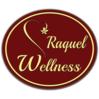 Birmensdorf ZH Raquel Wellness