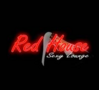 Red House Weite logo