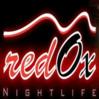 Red Ox Thun logo